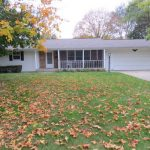 $127,900-SOLD- JUST WAITING FOR YOU- Great Ranch, many amenities, great area 808 Keith Drive, Morrison, Ill.