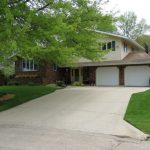 CONTINGENT-$204,900 – 3 Bedroom-Great and Quiet Area-611 Diamond Court, Morrison, Illinois