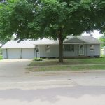 $99,400—SOLD—–308 South Jackson St.–Morrison,  Illinois