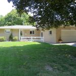 600 North Madison-$159,000-2-3 Bedroom Ranch-move-in ready