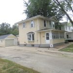 REDUCED TO $81,500-306 South Genesee-Morrison