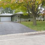 $114,500—610 Ash Avenue-3 Bed-2 car