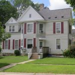 $NEW PRICE $59,500– 501 West Wall St.- Morrison, Ill.